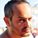Dario Guillen Jr