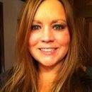 Jill Schmitt
