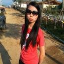 Wimonsri Thanayodcharoen