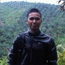 Ridwan Muhidin