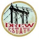 Drew Estate Cigars