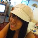Jacelyn Lim