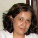 Carla Lisboa