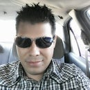 Juan Jose Gonzalez