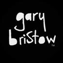 Gary Bristow