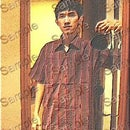 Mokhamad Sukarno