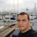 Janderson Guilherme Silva