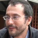 Riccardo Cavalitto