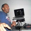 DJ Vision