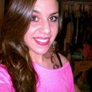 Shelby Renee