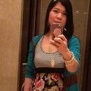 Rosele Cortez