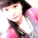 Miyun Baek