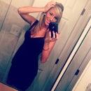 Ashley Rae Corbin