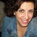Lisa Craig Mize