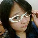 Steffani Hwang