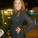Stephanie Horlin-Smith