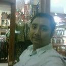 Arkan Syahrizky