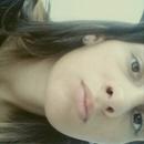 Tamires Melo