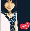 Jasmin Teh