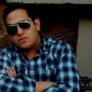 Hector O.