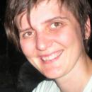 Magdalena Dzindzisz