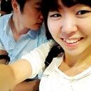 Kyounghee An