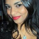 Luana Luz