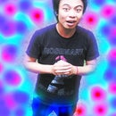 Andrie Firmansyah