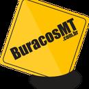 BuracosMT