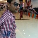 Manu Chandran