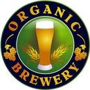 Organic Brewery