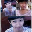 Inay Sarwaning