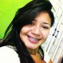 Paula Siqueira