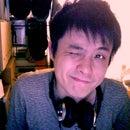 Tony Kuo Li