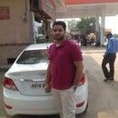Gaurav Sabharwal