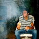Shehab Moustafa