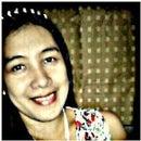 Laiza Angcao