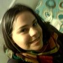 Victoria Wilches