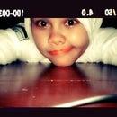 Arifah Meilia