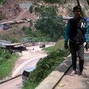 Dhika Pramdika