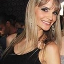 Ana Paula Cigognini
