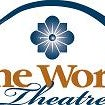 One World Theatre