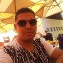 Freddy Joshua Arango Tito