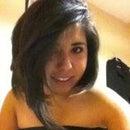 Jessica Jimenez Gonzalez