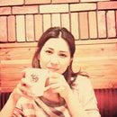 Maiko Shimokubo