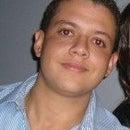 Carlos Abrego