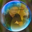 Caleb Chiang