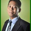 M Arif Setyawantika