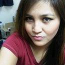 Aimy Mohd