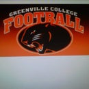 Greenville College Football